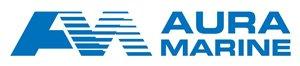 aura-marine logo