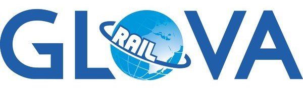 glova rail logo
